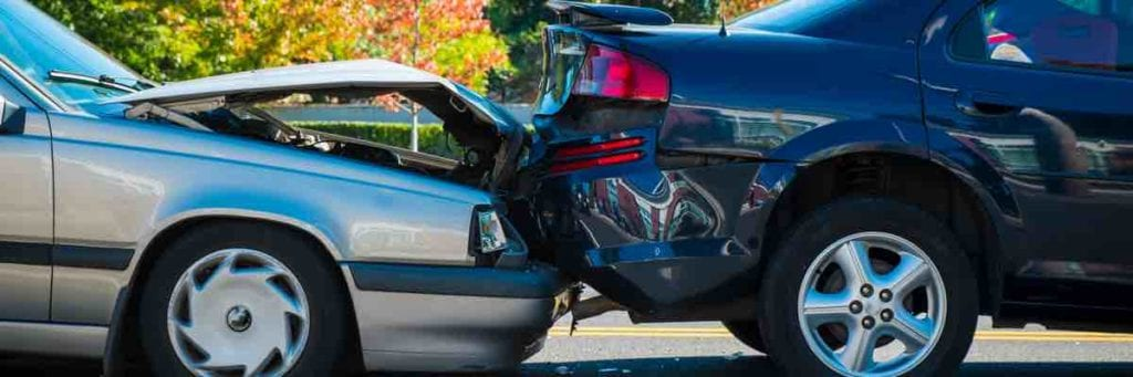 Car Accident Lawyer Colorado Springs | King & Beaty