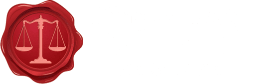 King & Beaty Personal Injury Law Firm